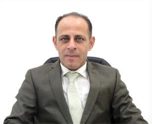 Mr. Mohamed Zakria